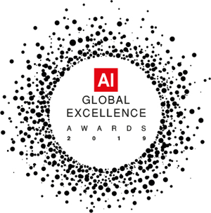 Global Excellence Awards 2018
